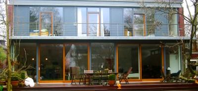 tischler in ahlen martin reckendrees tischlermeister. Black Bedroom Furniture Sets. Home Design Ideas